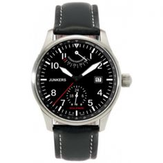 Discover a large selection of Junkers Hugo Junkers watches on - the worldwide marketplace for luxury watches. Compare all Junkers Hugo Junkers watches ✓ Buy safely & securely ✓ Hugo, Automatic Watch, Luxury Watches, Fashion Watches, Chronograph, Omega Watch, Watches For Men, Wrist Watches, Casual