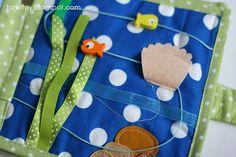 Quiet book owls, fishes, maze, underwater, sea, fine motor skills, busy book, fabric book, felt book, for children, first birthday present, unique gift, handmade gift, развивающая книга, развивайка, мелкая моторика, игрушка для ребенка, аппликации, подарок ребенку, качественная книга, стильный подарок, качественный подарок, эксклюзивный подарок, фетр, аппликации из фетра, ручная работа, из фетра, пуговицы, рыбы, море, лабиринт