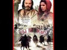 TOP 10 best history serbian movies_TOP 10 najboljih istorijskih srpskih filmova - http://filmovi.ritmovi.com/top-10-best-history-serbian-movies_top-10-najboljih-istorijskih-srpskih-filmova/