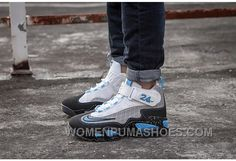 new ideas for basket ball shoes kobe michael jordan Puma Shoes Online, Puma Online, Jordan Shoes Online, Air Jordan Shoes, Men Online, Sandals Online, New Jordans Shoes, Air Jordans, Kd Shoes