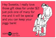 Find a Gift or Stocking Stuffer for $2 and Under: Hundreds of Options For Everyone On Your List