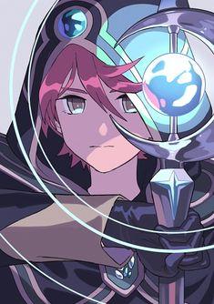 Nosaka Yuuma (Heath Moore) - Inazuma Eleven: Ares no Tenbin - Image - Zerochan Anime Image Board Galaxy Movie, Create Picture, Basketball Art, Inazuma Eleven Go, Boy Art, Anime Guys, Cartoon, Manga, Sketches