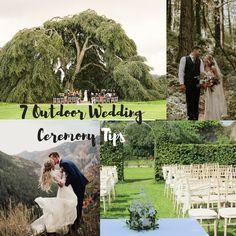 Blog - Valentina Fine Diamonds Industrial Wedding, Infographics, Wedding Blog, Wedding Ceremony, Diamonds, Outdoor, Inspiration, Outdoors, Biblical Inspiration