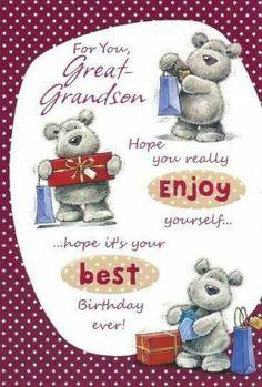 654 Best Birthday Blessings Images On Pinterest Birthday Blessings