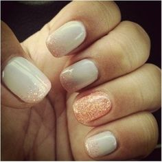 5 Autumn Nail Trends We're Totally Falling For | Her Campus