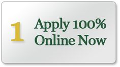 Americash Advanced - easy online application - approval in just minutes - cash in your bank fast! Apply at http://www.americashadvanced.net/ #cashloans