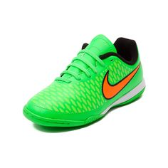 outlet store 6d499 7a795 Youth Tween Nike Magista Onda Athletic Shoe