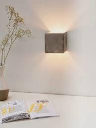 Get inspired  by these amazing designs!  #lightingdesign #lightingideas #lightingtrends #midcenturylighting #midcenturylamps #uniquelamps #homedecor #lighting #interiordesign