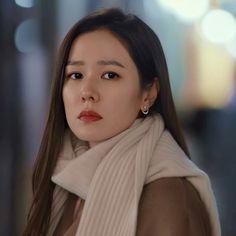 crash landing on you; Korean Actresses, Korean Actors, Korean Celebrities, Korean Star, Korean Girl, Dramas, Jun Ji Hyun, Actor Picture, Han Hyo Joo