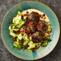 Love me tender: Yotam Ottolenghi's favourite lamb recipes for summer | Food | The Guardian