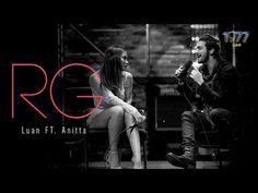 """Luan Santana libera clipe de """"RG"""" em parceria com Anitta #Anitta, #Cantor, #Clipe, #Fotos, #IveteSangalo, #M, #Música, #Noticias, #Nova, #NovaMúsica, #Twitter, #Vídeo, #Youtube http://popzone.tv/2016/12/luan-santana-libera-clipe-de-rg-em-parceria-com-anitta.html"""