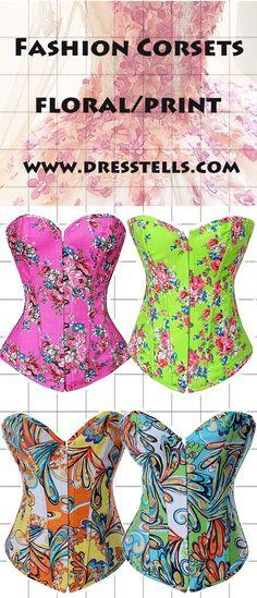 6da2a06077 Shapewear for Women   Body Shapers - Dresstells.com