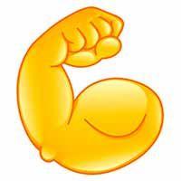Un emoticono para tu estado de ánimo - Página 5 0b8d2409567d48ef5332c85761883f96
