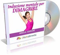 Ora Tu puoi Dimagrire Meditation, Audio, Zen