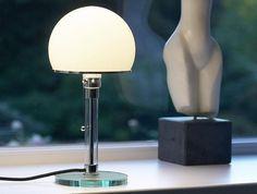 Die 114 besten bilder von lampen lamps lighting lights und wall