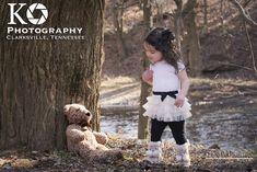 Children's Photography | Children's Portraits | Clarksville, TN | Nashville, TN | Photographer Karen Orozco Clarksville Tennessee, Nashville Tennessee, Professional Portrait, Karen, Boudoir Photography, Kos, Creative Art, Special Events, Maternity
