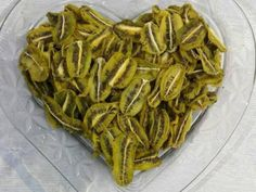 In this article we are going to introduce you to dried kiwi. dried kiwi has been attracting many customers in various markets including online sites for al Dried Fruit, Fresh Fruit, Raisin, How To Introduce Yourself, Refrigerator, Trips, Garlic, Reception, Viajes