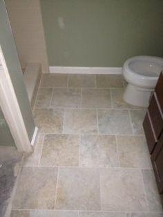 Pro #182815   Smart and Handy   Fountain Valley, Ca 92708 Fountain Valley, Tile Floor, Flooring, Tile Flooring, Wood Flooring, Floor