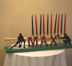 Candle Lighting Ceremony Bat Mitzvah Cakes 52 Ideas For 2019 Bar Mitzvah Decorations, Bar Mitzvah Centerpieces, Bar Mitzvah Party, Bat Mitzvah, Garden Lighting Diy, Lighting Ideas, Candle Lighting Ceremony, Recessed Lighting Trim, New Paint Colors