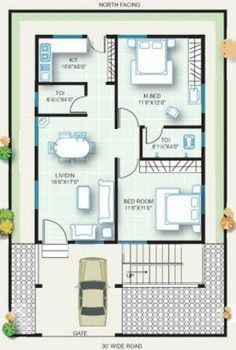 Design Discover Modern House Plans Home For Site Duplex Site. house plans with car parking. House Plan Model House Plan Three Bedroom House Plan House Plans Indian House Plans House Layout Plans Simple House Plans Duplex House Plans Dream Home Plans 2bhk House Plan, Simple House Plans, Model House Plan, Duplex House Plans, House Layout Plans, House Floor Plans, Best House Plans, 20x30 House Plans, Three Bedroom House Plan