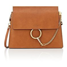 524f918ba67c Chloé Women s Faye Medium Shoulder Bag (3