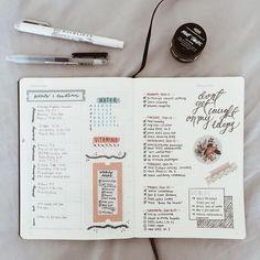 Happy journaling!