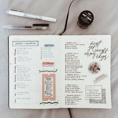 Happy journaling! | 18 Undeniable Things All People Who Are Obsessed With Journals Know To Be True