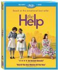 The Help: Kathryn Stockett: I read the book first than watched the movie.of course the book told more of the story. Great Movies, Great Books, I Love Books, Amazing Movies, The Help Book, The Book, See Movie, Movie Tv, Film Music Books