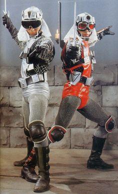 Guerra tra le galassie 1980 - Meteora e Fantasma Manga Tv, Manga Comics, 80s Tv Series, Series Movies, Film Super Hero, Combattler V, Mejores Series Tv, Sci Fi Shows, Super Robot