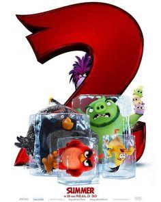 17 Ideas De Angry Birds En 2021 Angry Birds Cumpleanos Angry Birds Peliculas Infantiles De Disney
