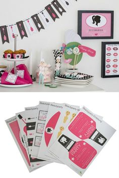 1000 ideas about einladung kindergeburtstag basteln on pinterest. Black Bedroom Furniture Sets. Home Design Ideas