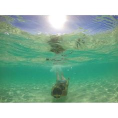 【geschenk_mana】さんのInstagramをピンしています。 《泥々になるまで遊んだ(笑) 波あったら#ドームポート で撮影するの難しい #沖縄#宮古島#伊良部島#下地島#下地島空港#17END#海#ビーチ#ダレカニミセタイソラ#旅行#女子旅#宮古島ブルー#宮古フォト祭り#カメラ女子#ゴープロのある生活#okinawa#miyakoisland#irabuisland#shimojiisland#trip#travel#sky#blue#genic_mag##surfgirl#beachgirl#gopro#goprogirl#travelgram》