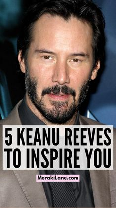 Uplifting Quotes, Motivational Quotes, Inspirational Quotes, Think Positive Quotes, Positive Thoughts, Leadership Quotes, Success Quotes, Keanu Reeves Quotes, Fine Curly Hair