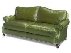 Seeing Green | Inspired Designs by Furnitureland South