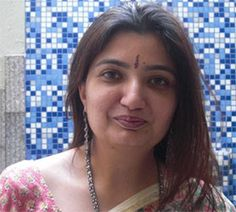 Shilpi Kapoor, the founder of BarrierBreak is a social entrepreneur who believes in using technology to improve the lives of the differently abled.