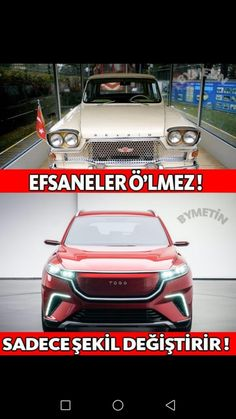 Turkey, Vehicles, Car, How To Make, Automobile, Turkey Country, Autos, Cars, Vehicle