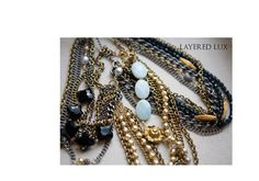 sheer addiction jewelry