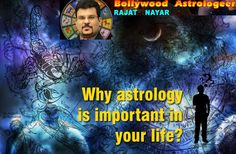 Get the Best Astrologer in Hyderabad