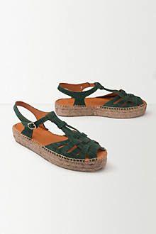 http://www.anthropologie.eu/anthro/product/feature-theholidayshop-swimwear/7157429807131.jsp