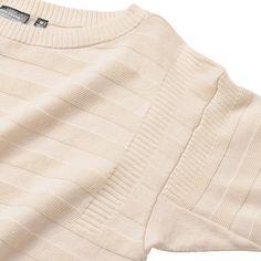 Uniqlo GMBP tunic