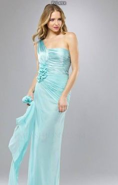 Prom Dresses 2014 | Gorgeous Pale & Prom Dresses For Girls 2014 : Fashion & Lifestyle