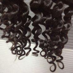 #dyhair777 Cambodian virgin natural wave human hair details . http://www.dyhair777.com/Cambodian-Virgin-Hair.html