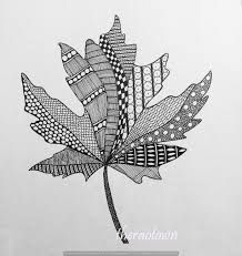 pencil sketch with doodling - Google Search Zentangle, Doodles, Pencil, Google Search, Sketch, Image, Sketch Drawing, Zentangle Patterns, Sketches