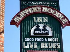 See more of Indianapolis than just the racetrack, here are some other fun experiences in this great destination.