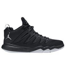 2e1e5d700b6 jordan CP3 个图板中的 30 张最佳图片 | Nike air jordans、Jordans for ...