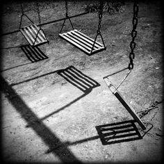 KRAKOLAND: Black & white