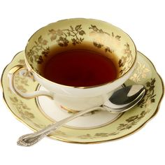 Косметика tianDe — «TEA-TIME 4.png» на Яндекс.Фотках ❤ liked on Polyvore featuring food, fillers, drinks, tea and food and drink