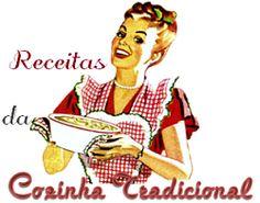 Receita de Torta de Laranja (Estremadura)   Doces Regionais