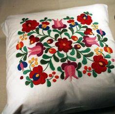Мобильный LiveInternet Hungarian matyo embroidery. Венгерская вышивка. | тануля - Дневник тануля |