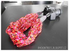 Back on Trees: Popruh na zrcadlovku Sewing Hacks, Sewing Tips, About Me Blog, Diy, Trees, Bricolage, Tree Structure, Do It Yourself, Wood